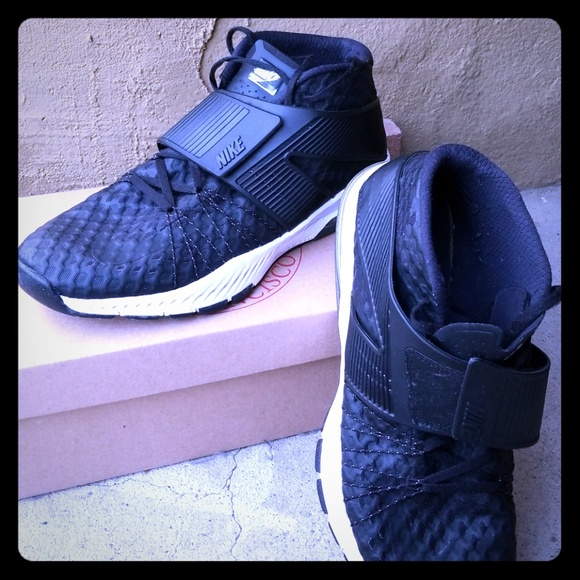 Nike Other - Nike lightweight